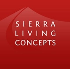 Sierra Living Concepts