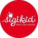 Sigikid Coupons & Promo codes