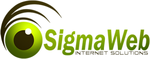Sigma Web Hosting Coupons & Promo codes
