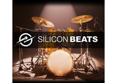 Silicon beats Coupons & Promo codes