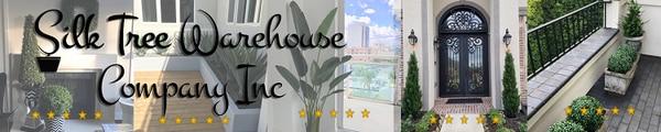 Silk Tree Warehouse Coupons & Promo codes