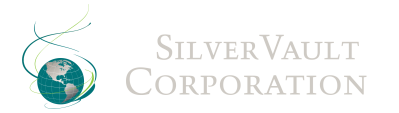 Silver Vault Corporation