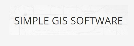 Simple GIS Software Coupons & Promo codes