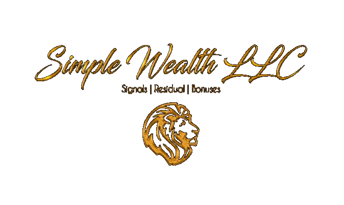 Simple Wealth Coupons