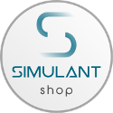 Simulant.uk Coupons