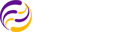 Singaporehost