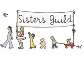 Sisters Guild UK Coupons & Promo codes