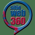 Sitioweb360 Coupons & Promo codes