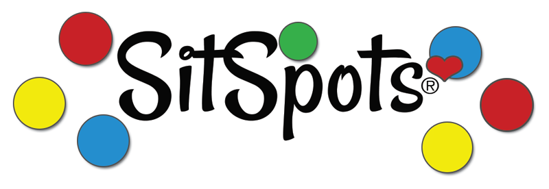 SitSpots Coupons