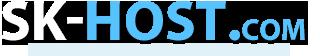 Sk-host.com Coupons