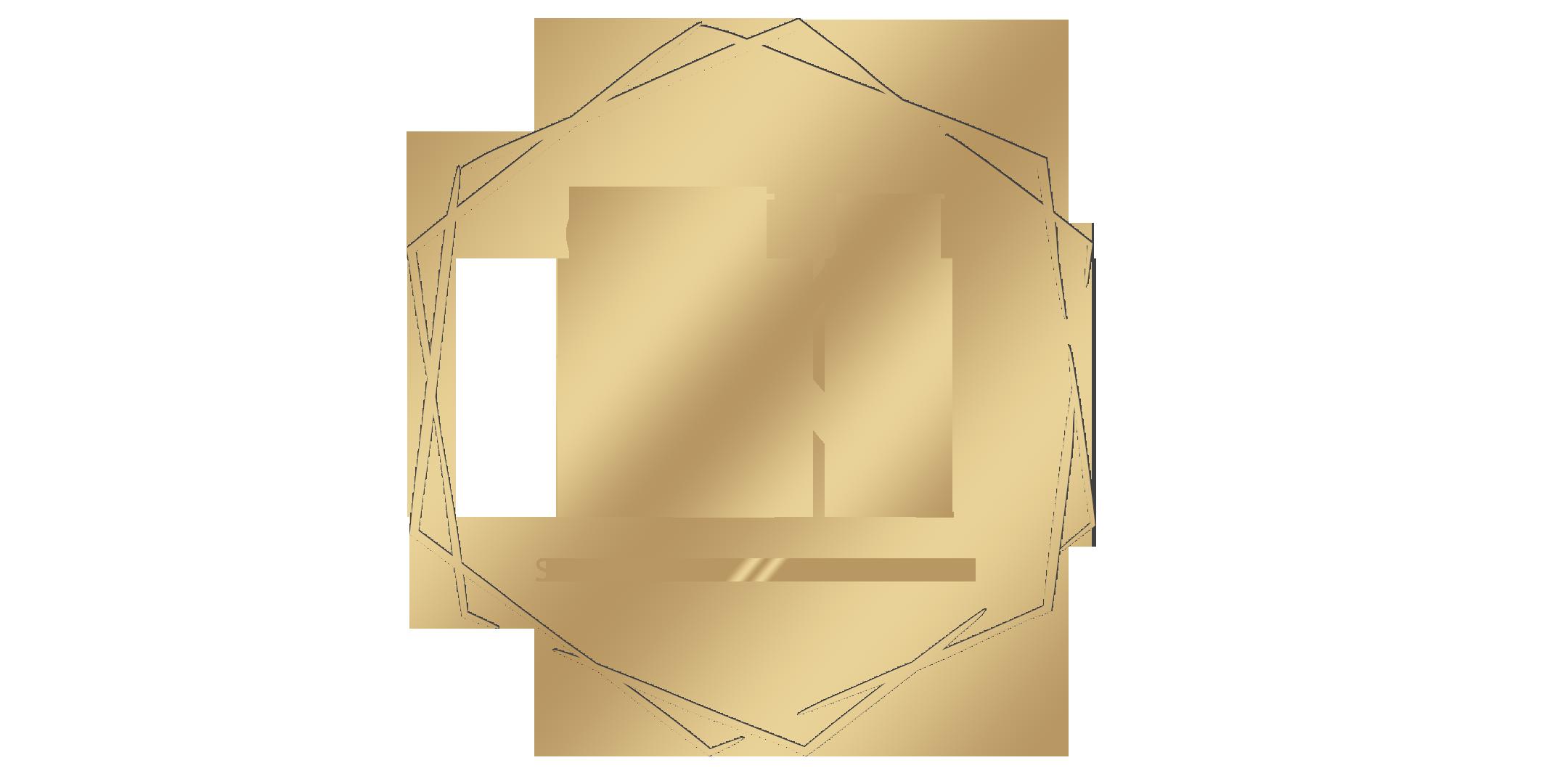 SK Retreat Coupons