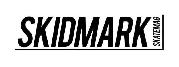 Skidmark Skatemag Coupons & Promo codes