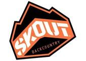 Skout Backcountry