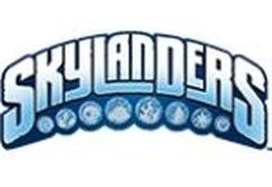 Skylanders Coupons & Promo codes