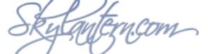 SkyLantern.com Coupons