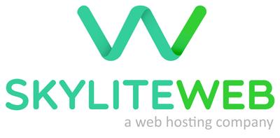 Skylite Hosting Company