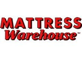 Mattress Warehouse Coupons & Promo codes