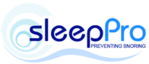 SleepPro International Coupons