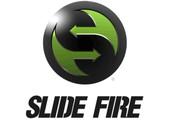 Slide Fire Solutions
