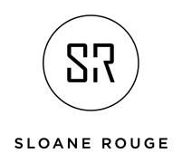 Sloane Rouge Coupons & Promo codes