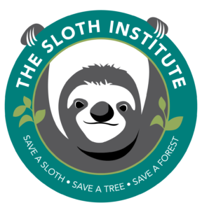 Slothshop Coupons
