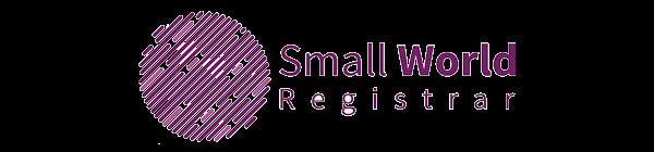 Small World Registrar Coupons & Promo codes