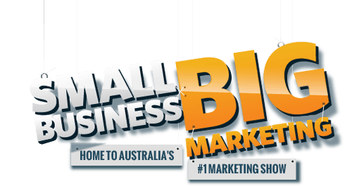 Smallbusinessbigmarketing.Com Coupons