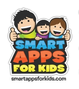 Smart Apps For Kids Coupons & Promo codes