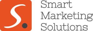 Smart Solutions GR Coupons & Promo codes
