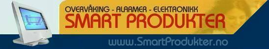 SmartProdukter Coupons