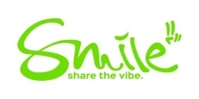 Smile Share The Vibe Coupons & Promo codes