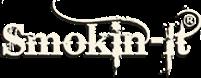 Smokin-it Coupons