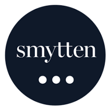 Smytten Free Lenses Coupons & Promo codes