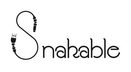 Snakable Coupons & Promo codes
