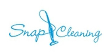 Snap Cleaning Coupons & Promo codes