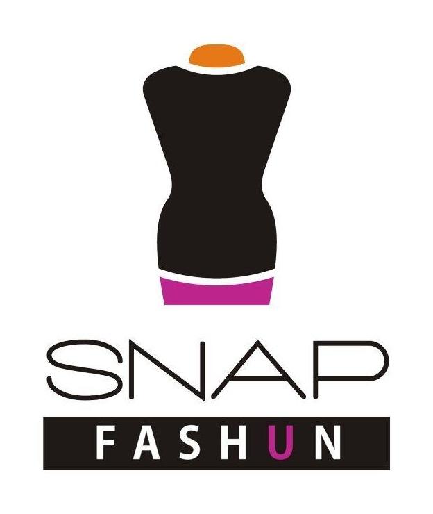 SnapFashun Coupons & Promo codes