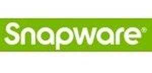 Snapware Coupons & Promo codes
