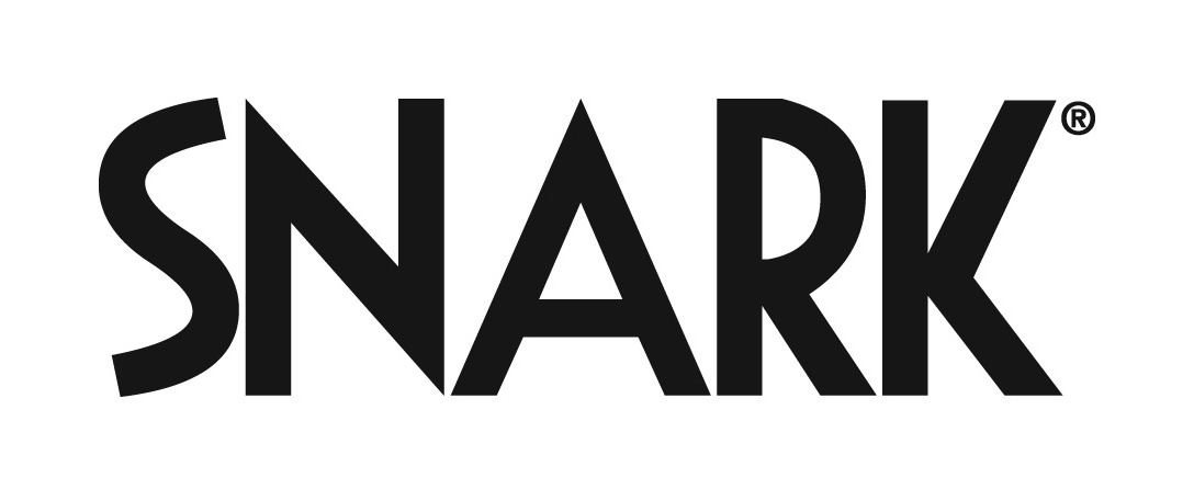 Snark Coupons & Promo codes