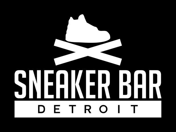 Sneaker Bar Detroit Coupons & Promo codes