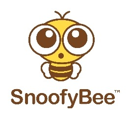 SnoofyBee Coupons & Promo codes