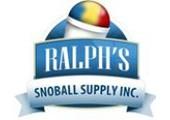 Snowball Supply Inc. Coupons & Promo codes