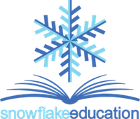 Snowflake Education Coupons
