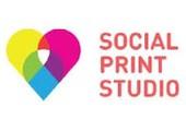 Social Print Studio Coupons & Promo codes