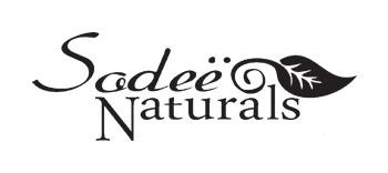 Sodee Naturals