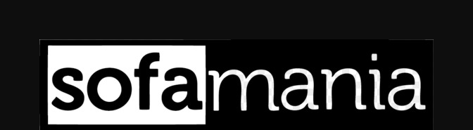 Sofamania Discount Code & Coupon codes