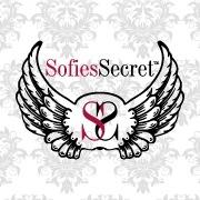SofiesSecret Coupons & Promo codes