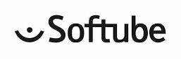 Softube Coupons & Promo codes