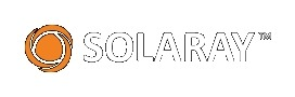 Solaray Products Coupons & Promo codes
