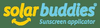 Solarbuddies.co.uk Coupons & Promo codes