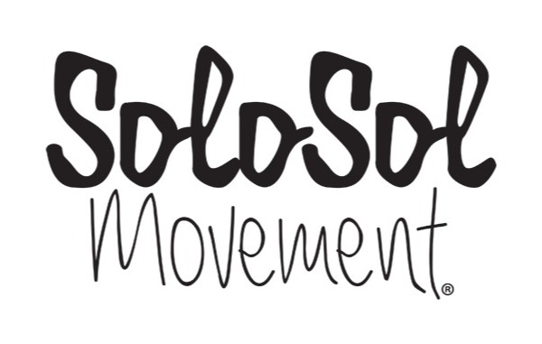 Solosol Movement Coupons & Promo codes
